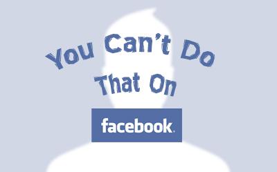 youcantfacebook.jpg