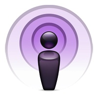 Download the Techn//Marketer podcast here!