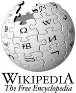 150px-Wikipedia-logo-en-big.png