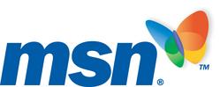 250px-MSN_(logo).png