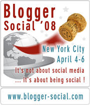 BloggerSocial.jpg