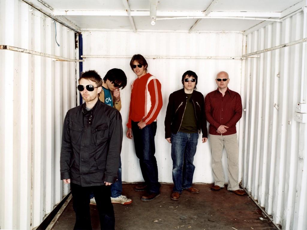 Radiohead_wallpaper.jpg
