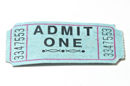 admitone_ticket.jpg