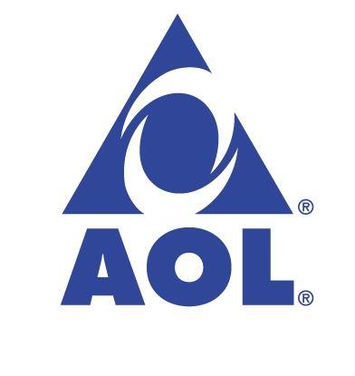 aol_logo.jpg