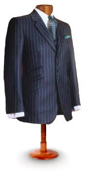 bespoke_suits_02.jpg