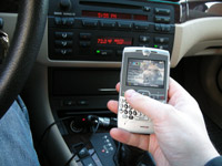 blog_carphone.jpg