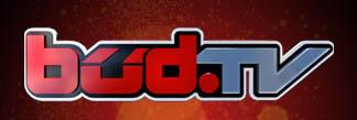 budtv_logo.jpg