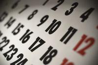 calendar_small.jpg