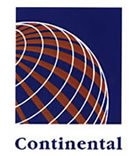 cont_logo.jpg