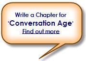 conversationage_2.jpg