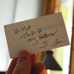 feedburnercard.jpg