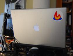 feedburnerlaptop.jpg