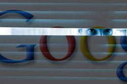 google_blinds.jpg