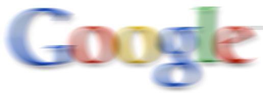 google_logo_blur.jpg