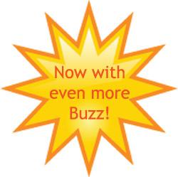 more-buzz.jpg