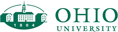 ohio-university-logo.jpg