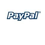 paypal_logo-1.jpg