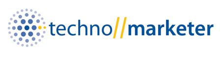tm_logo_450_small.jpg