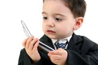 toddlerphone.jpg