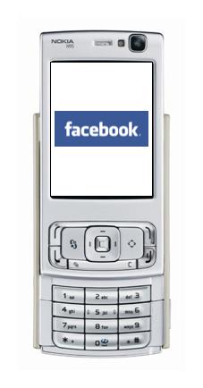 verdino_phone.png