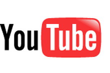 youtube_logo.jpg