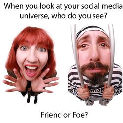 Friendorfoe_2
